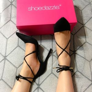 ShoeDazzle👠✨ Make an offer‼️